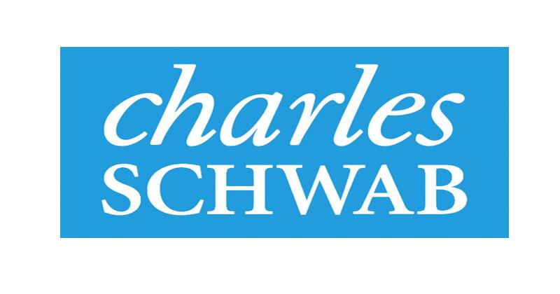Charles-Schwab-Logo.jpg