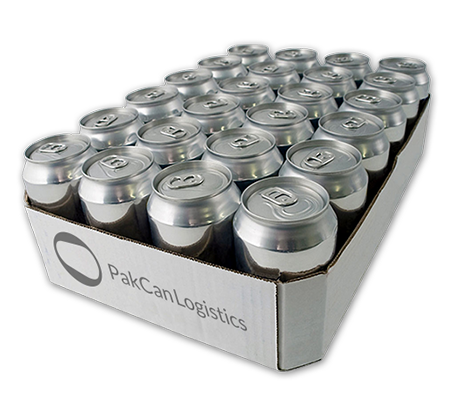 case of cans.png