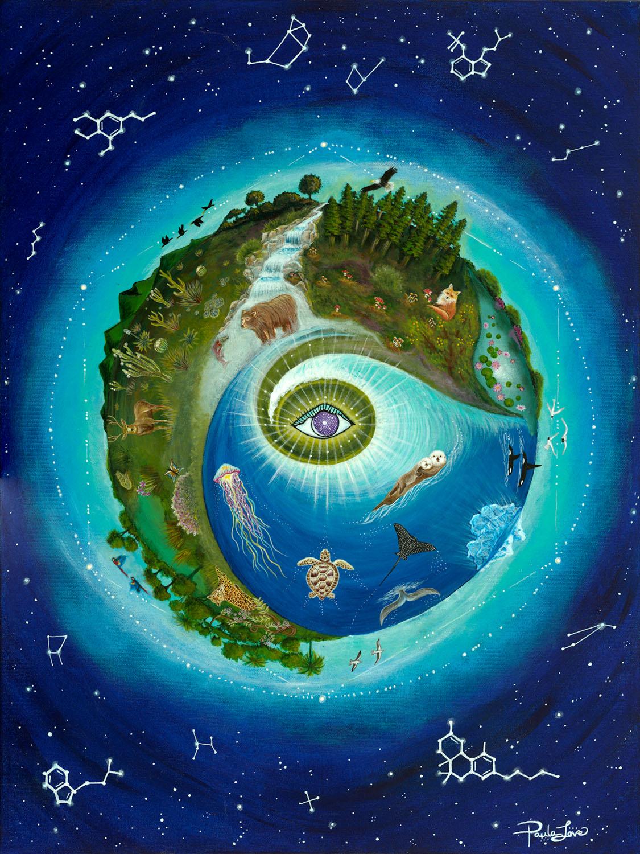 Earth 06 Web 1500px.jpg