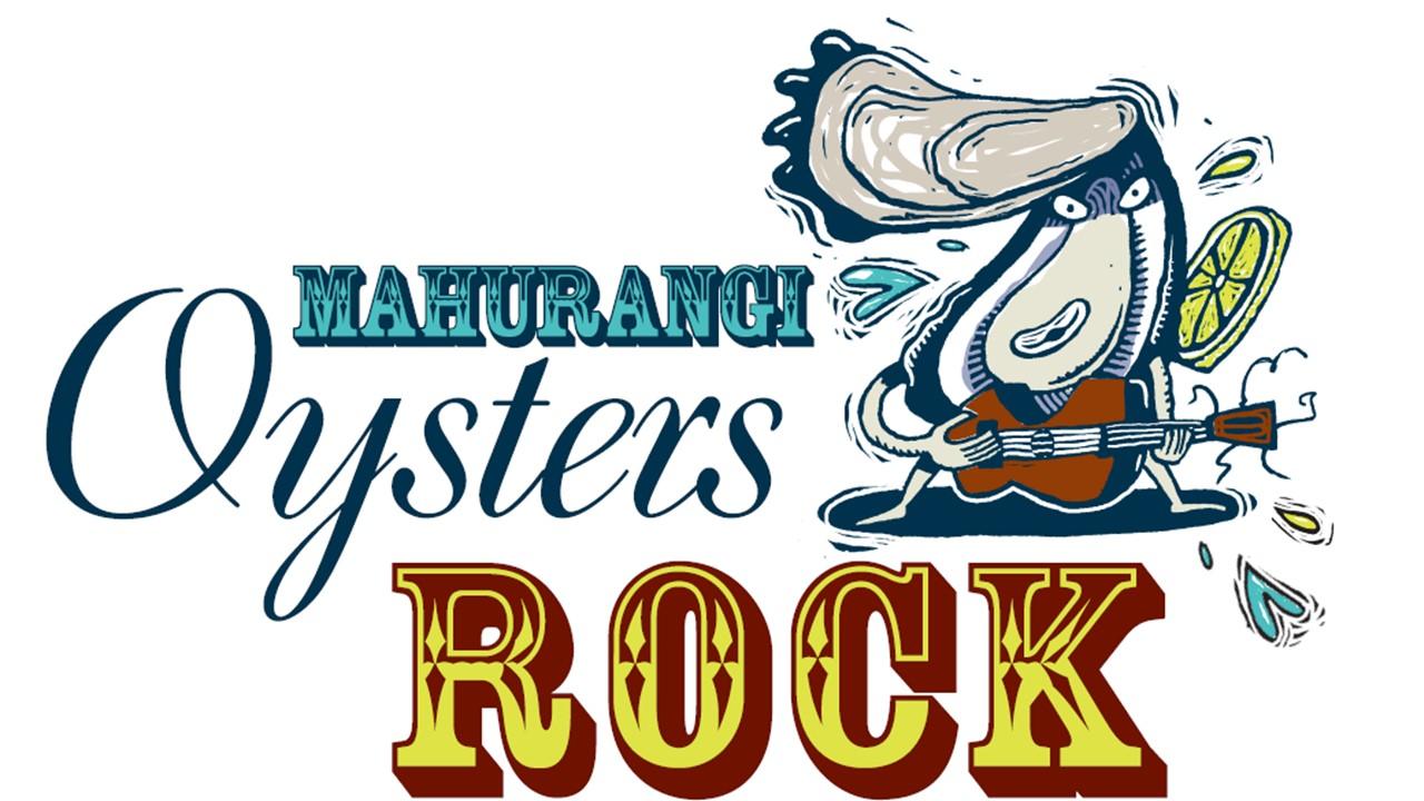 Mahurangi-Oysters-Matakana-Oyster-Festival.jpg