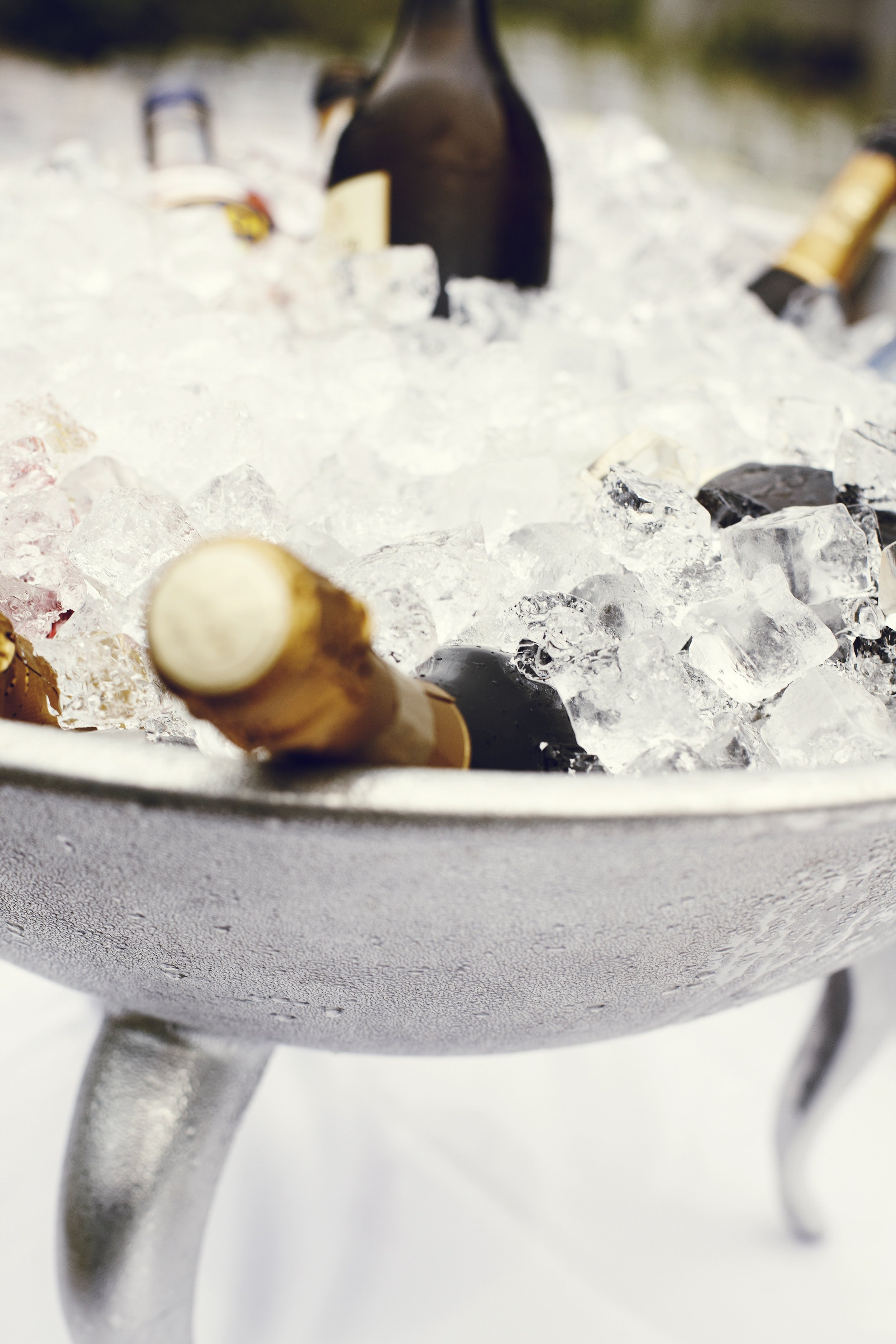 alcoholic-alcoholic-beverages-beverage-373067.jpg