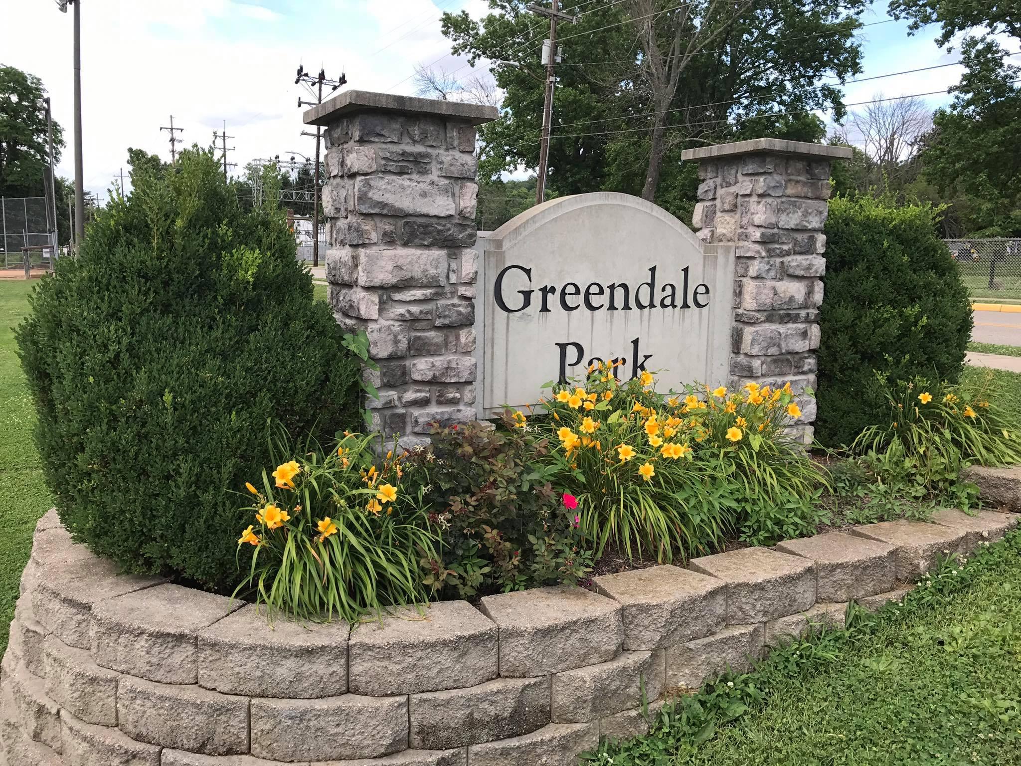 Greendale Park