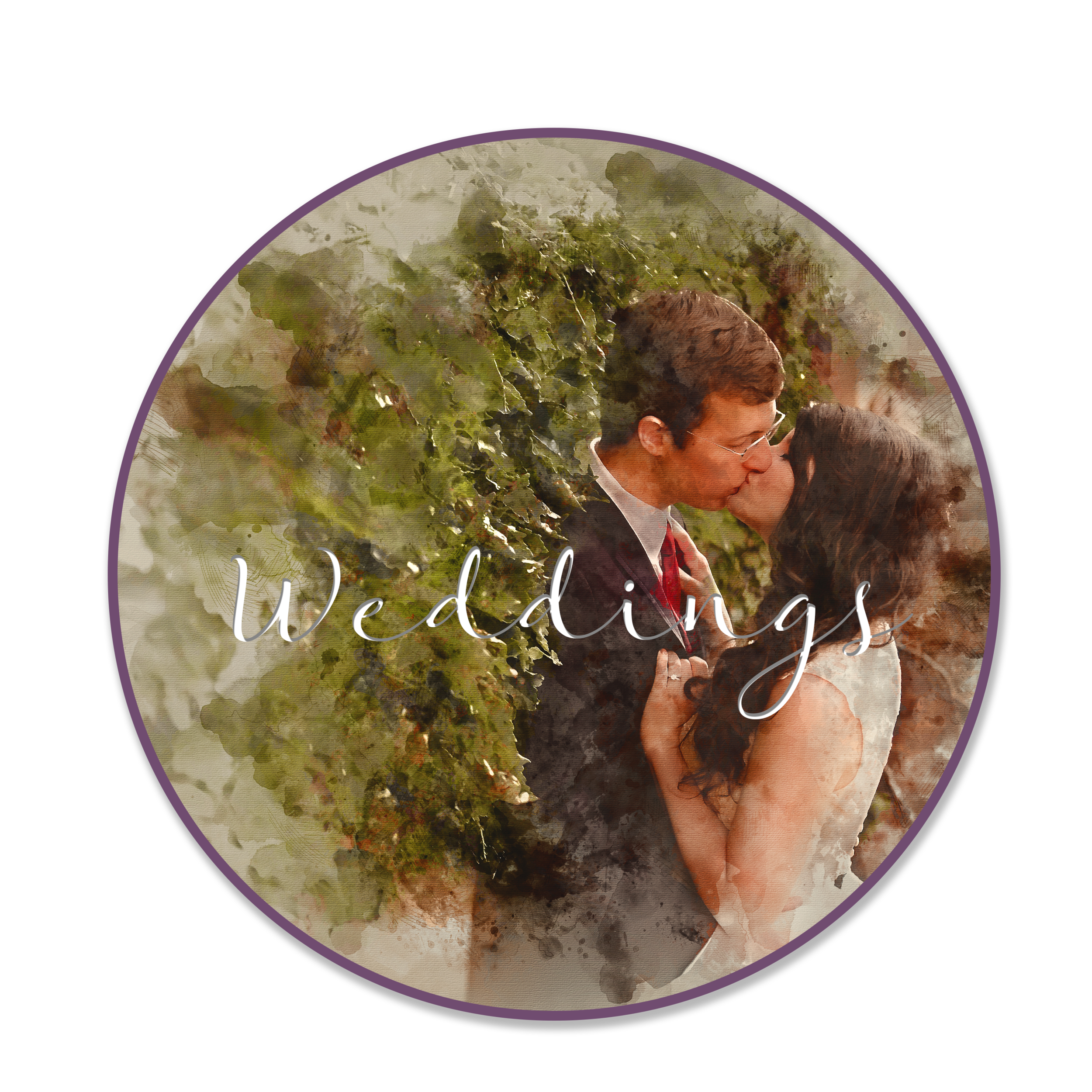 Weddings Button.png