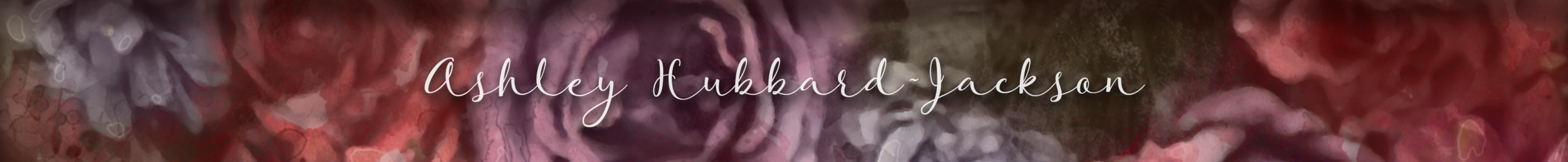 footer banner with name.png