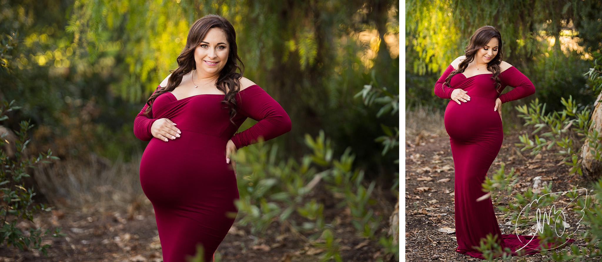 Inland-Empire-Maternity-Photography (3).jpg
