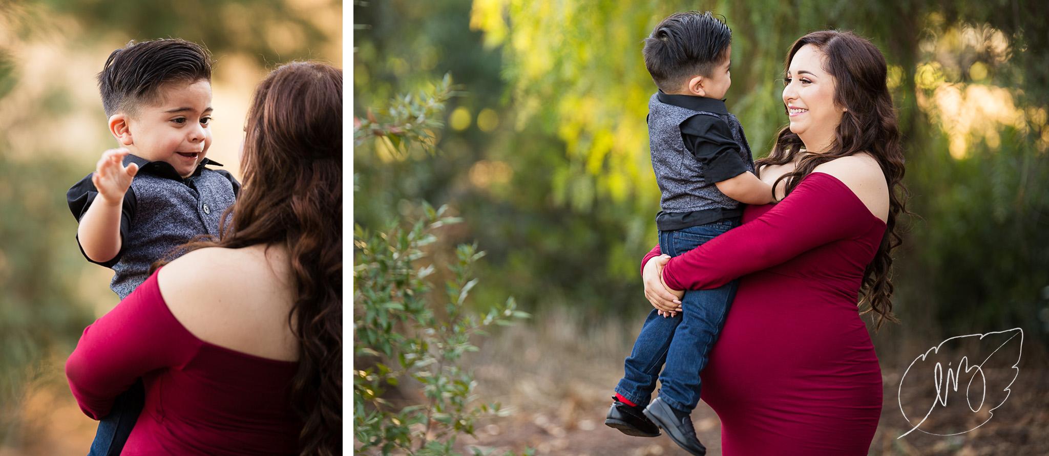 Inland-Empire-Maternity-Photography (4).jpg