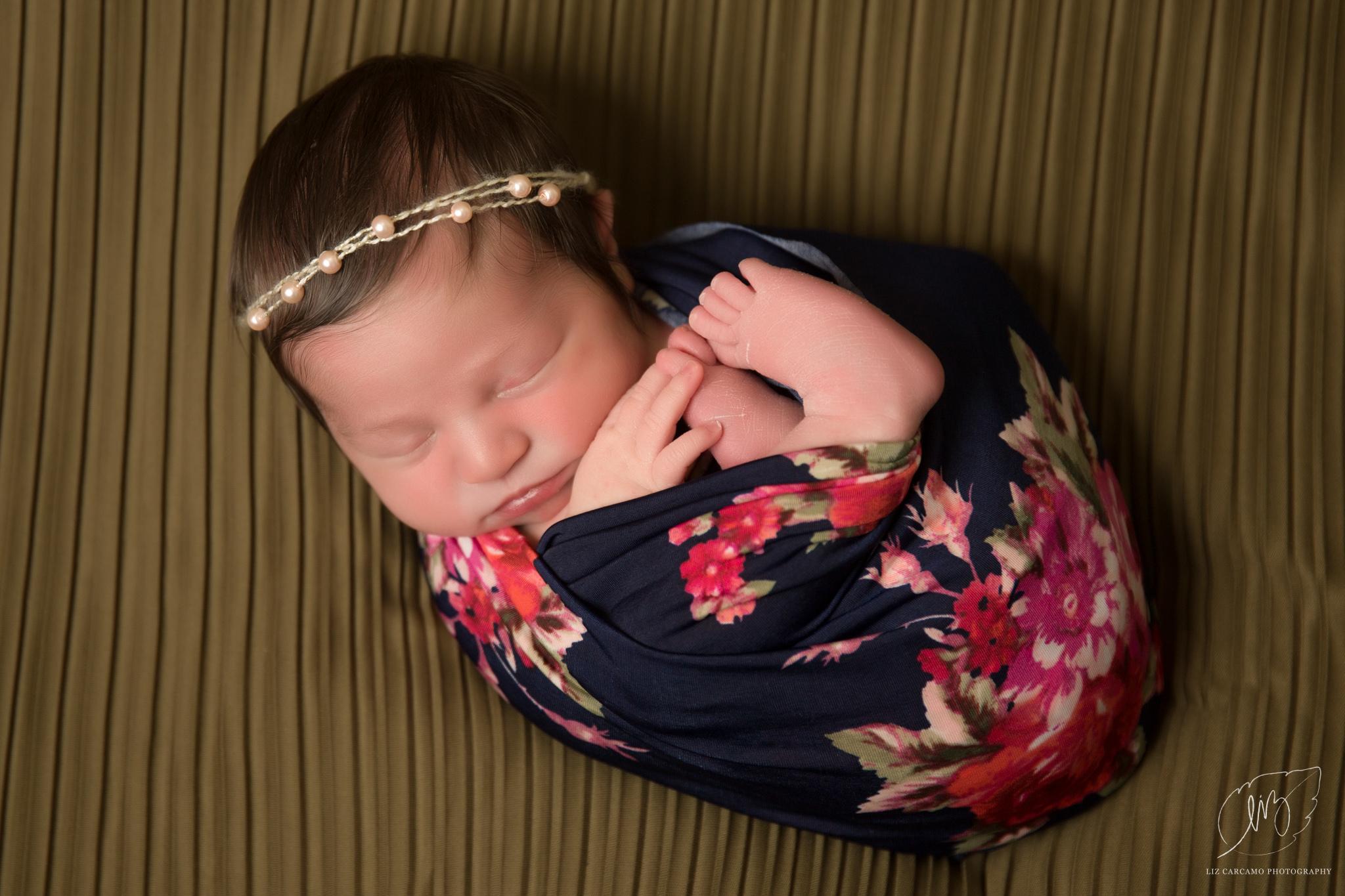 Inland-Empire-Newborn-Photographer (4).jpg