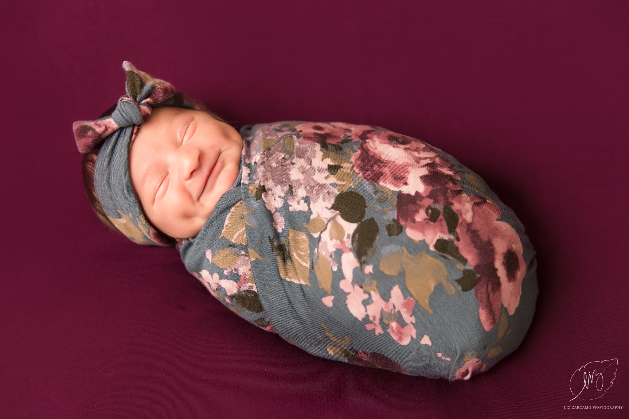 Inland-Empire-Newborn-Photographer (1).jpg