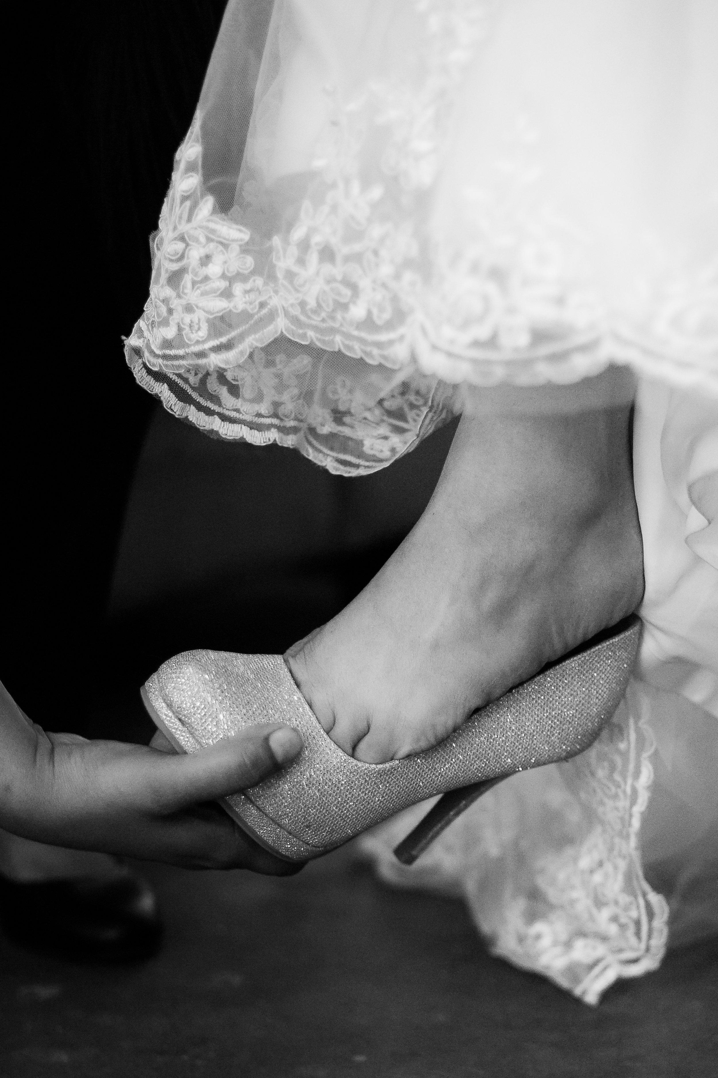 0012_Bianca-Fernando-Wedding.jpg