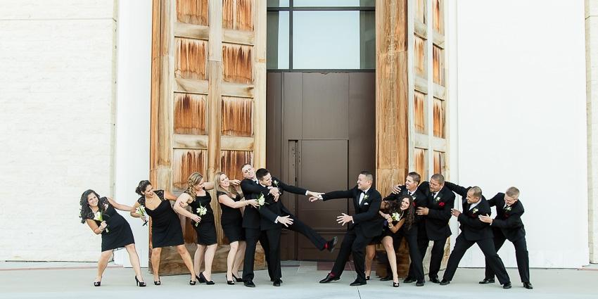 010_20141108_IB_Chino_Community_Center_Wedding_Photography.jpg