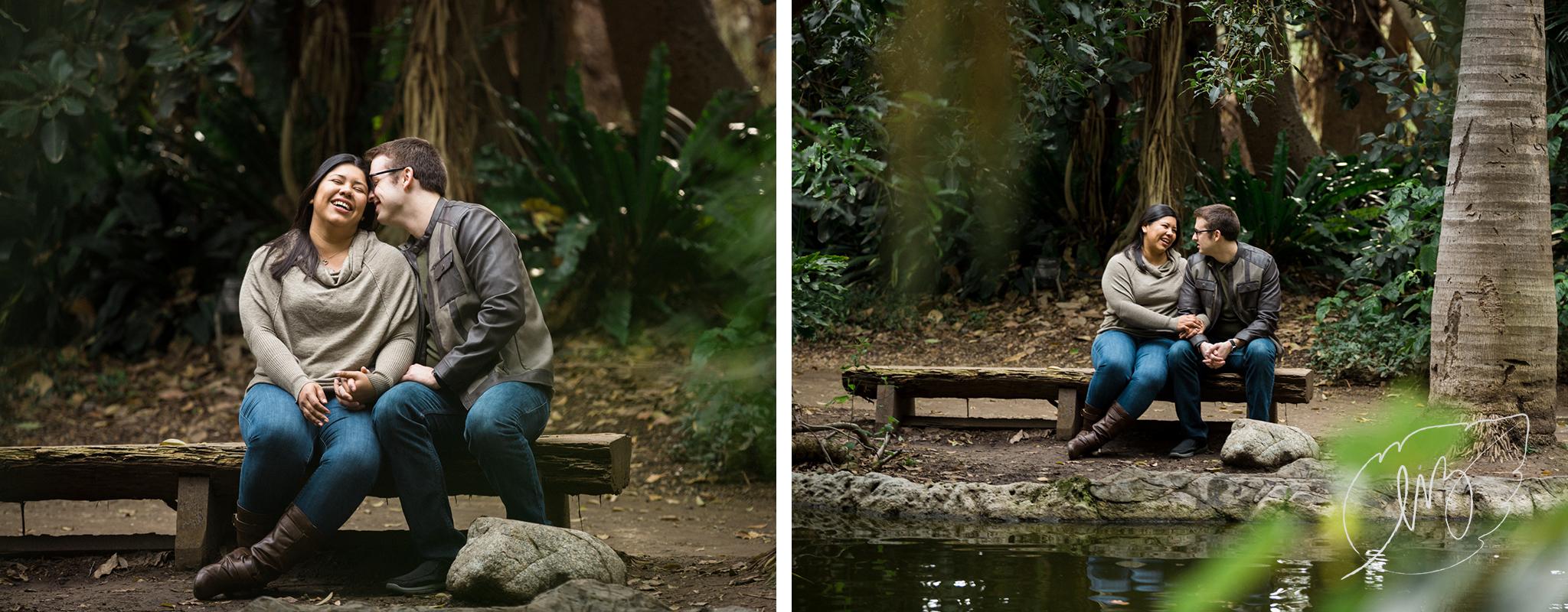 Los_Angeles_Arboretum_Engagement_Photographer_03.jpg