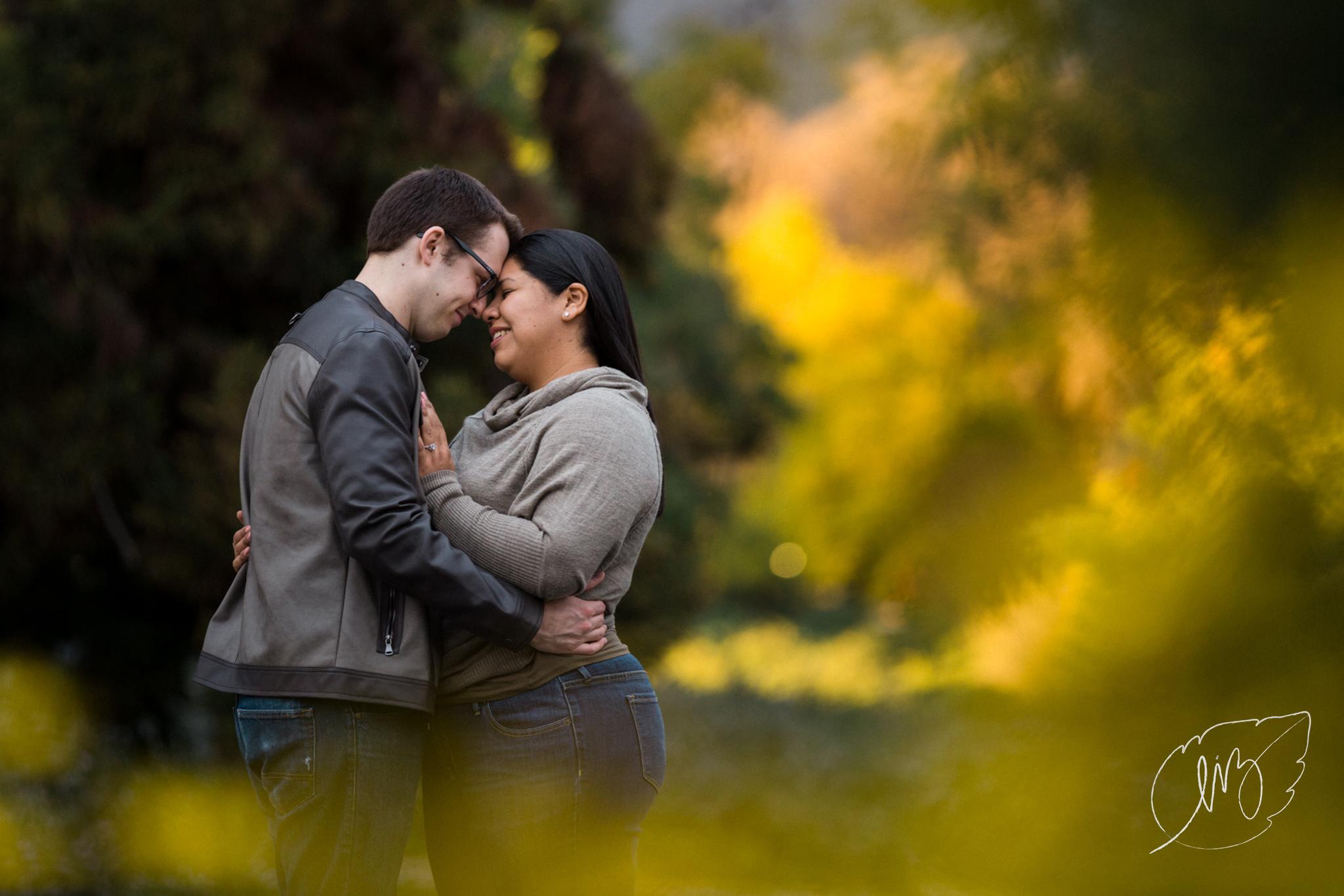Los_Angeles_Arboretum_Engagement_Photographer_10.jpg