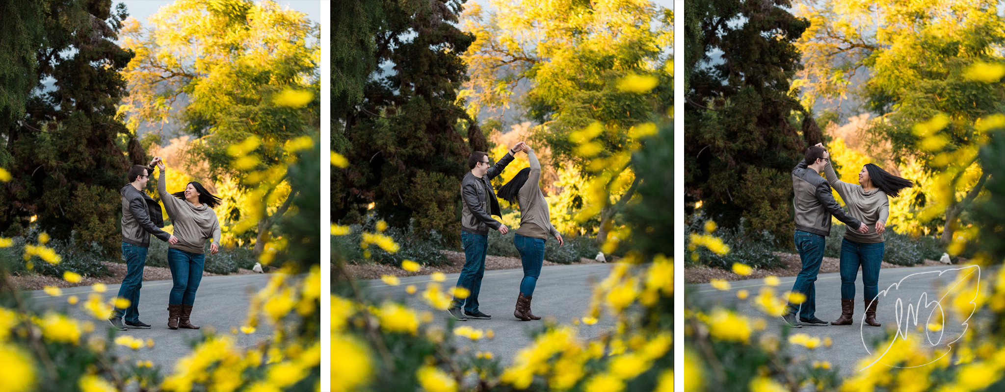 Los_Angeles_Arboretum_Engagement_Photographer_09.jpg