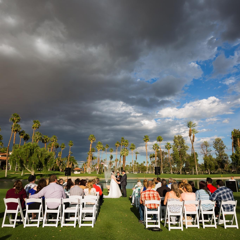 0146_KD_Monterey_Country_Club_Palm_Desert_Wedding_Photography.jpg