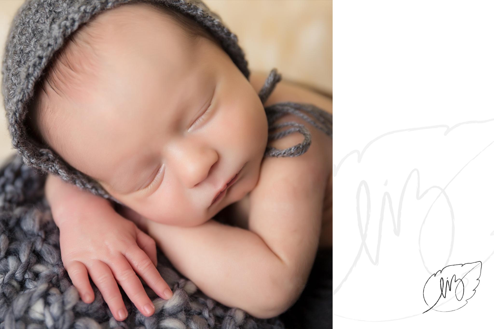 Victorville_Newborn_Photographer_LizPricePhotography_05.jpg