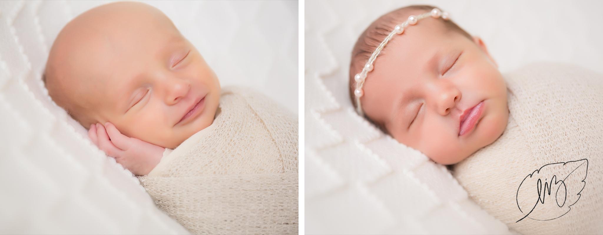 Inland_Empire_Newborn_Photographer_LizPricePhotography_02.jpg
