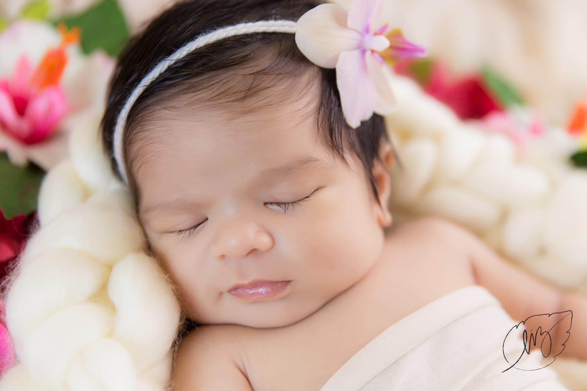 Inland-Empire-Newborn-Photographer_05.jpg