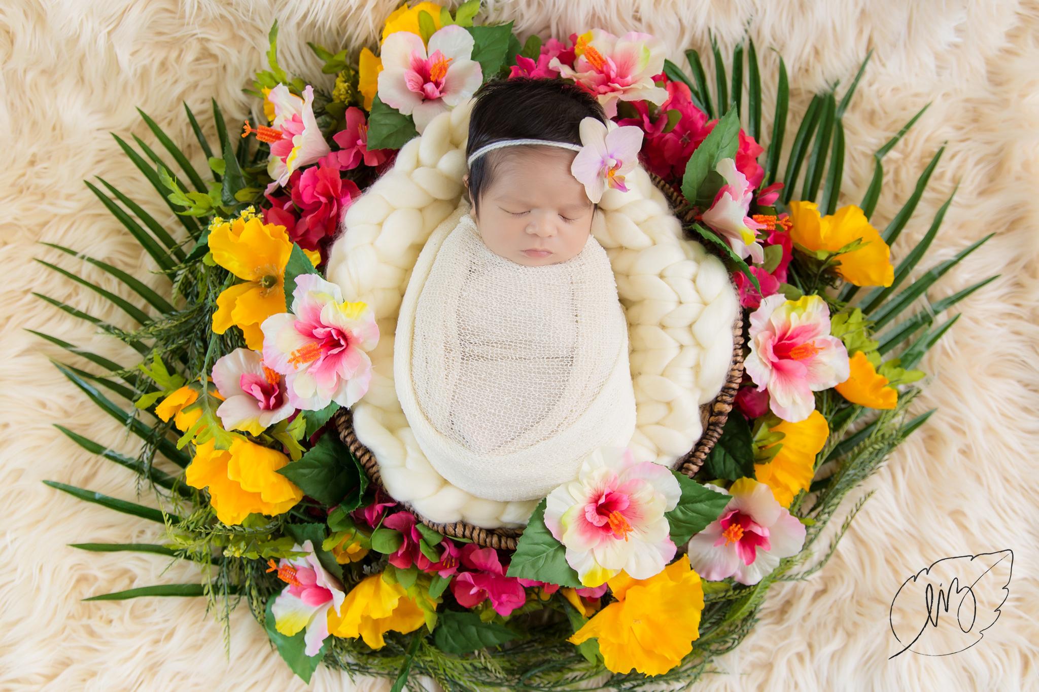 Inland-Empire-Newborn-Photographer_06.jpg