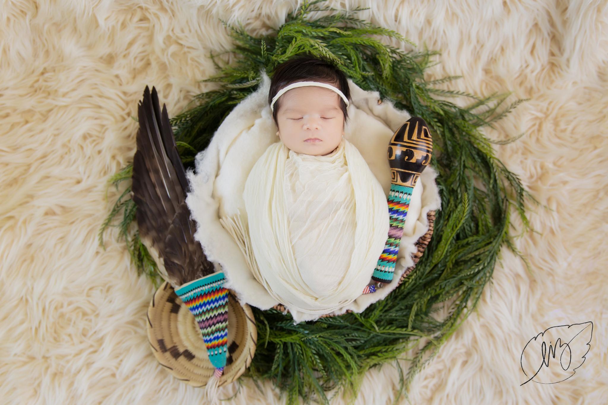 Inland-Empire-Newborn-Photographer_10.jpg