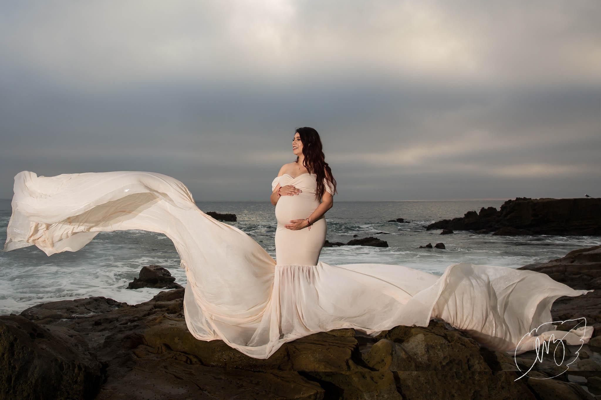 Inland_Empire_Maternity_Photographer_03.jpg