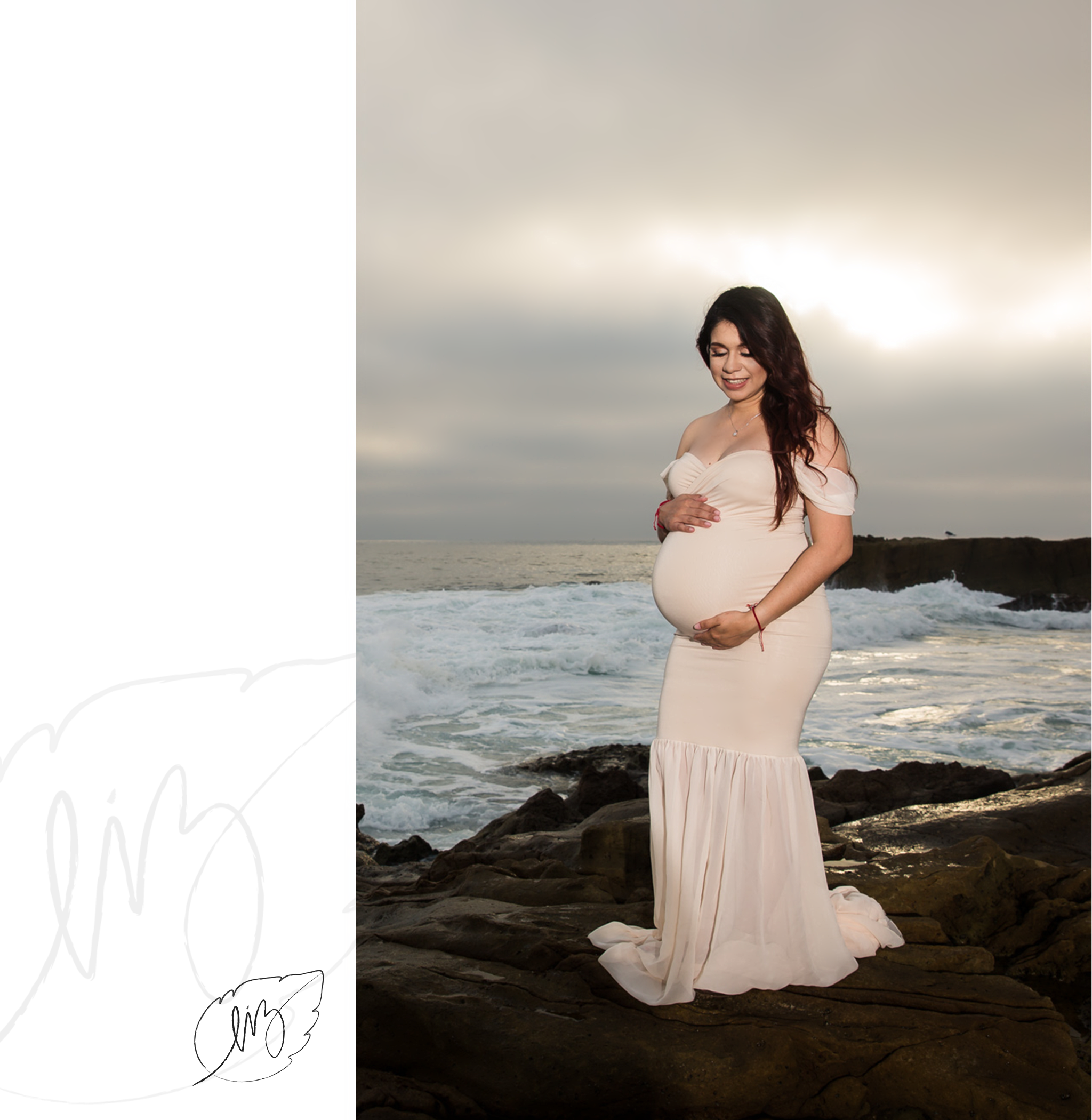 Inland_Empire_Maternity_Photographer_02-2.png