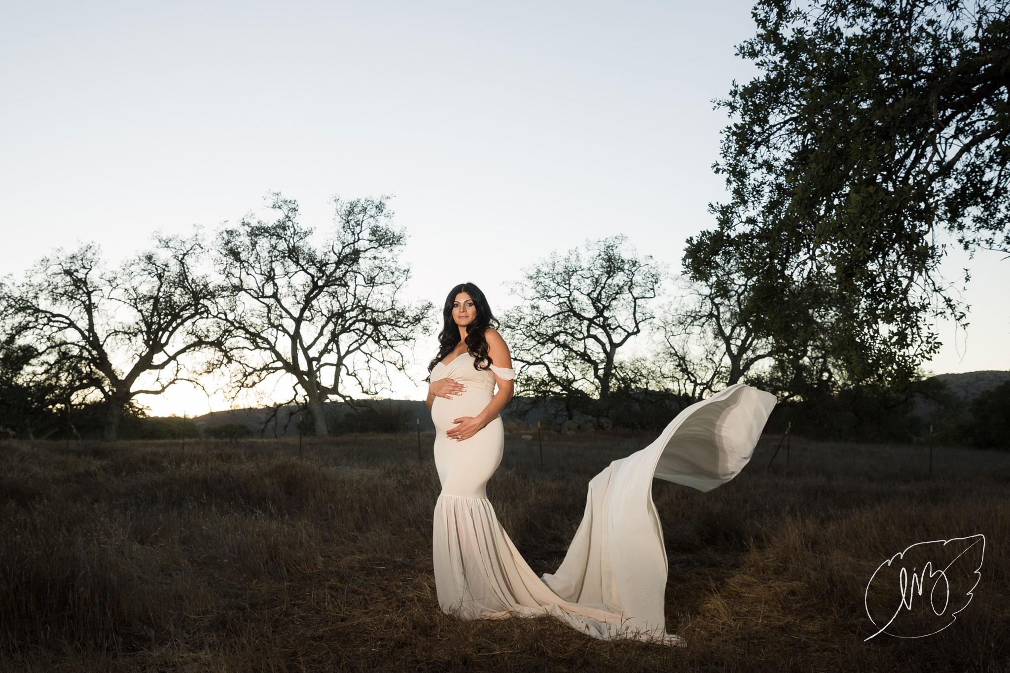 Inland_Empire_Maternity_Photographer_12.jpg