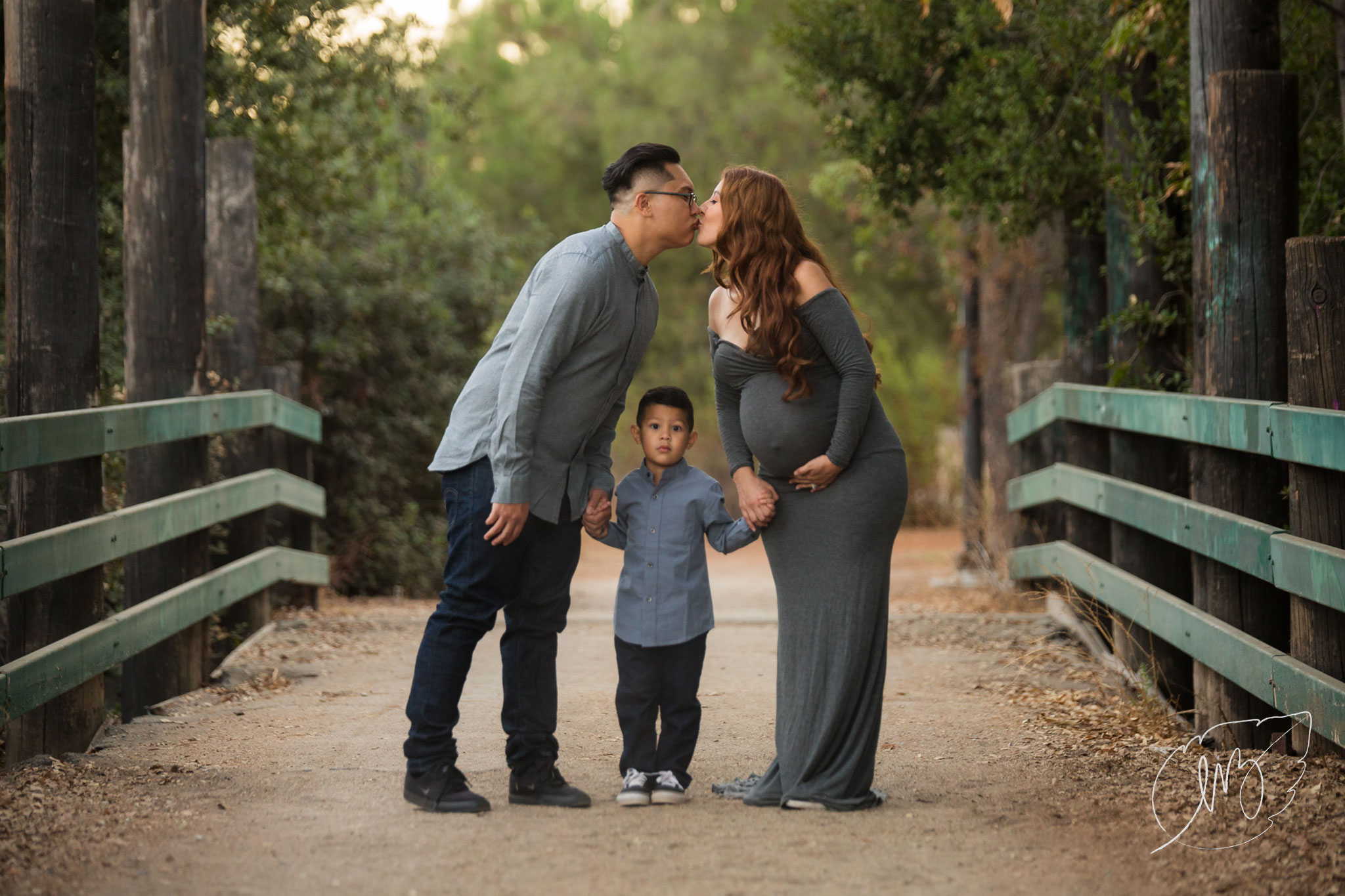 Inland_Empire_Maternity_Photographer_05.jpg