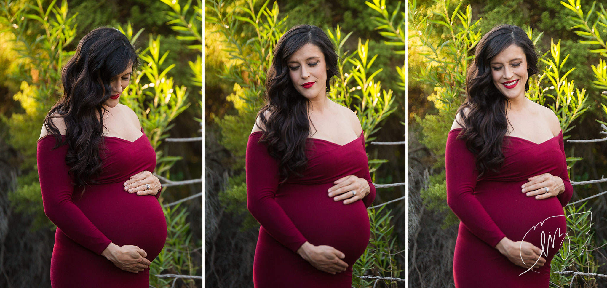 Inland_Empire_Maternity_Photographer_03.jpg