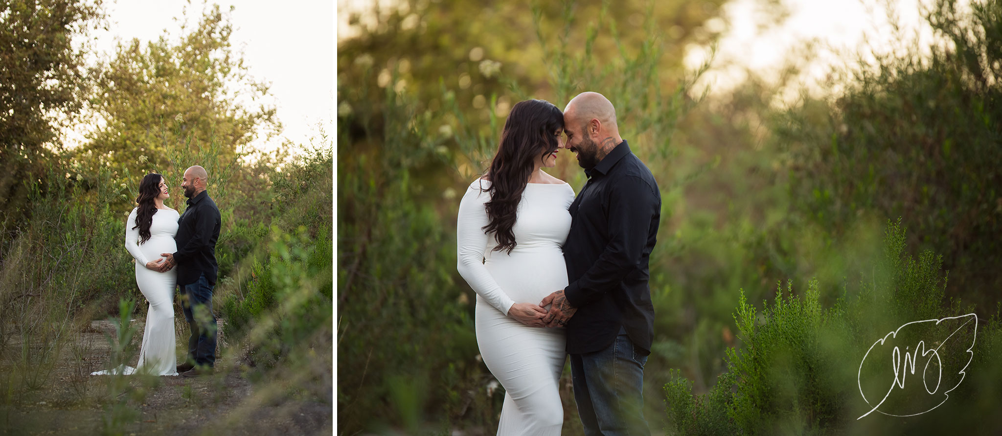 Inland_Empire_Maternity_Photographer_12.jpg