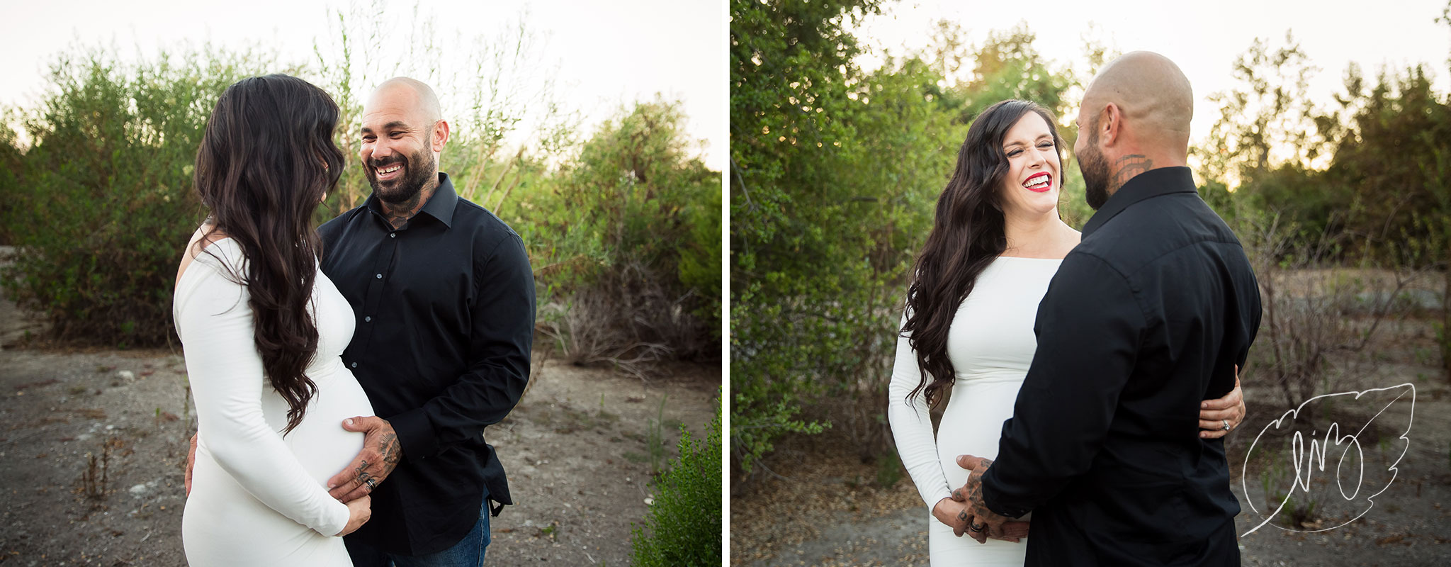 Inland_Empire_Maternity_Photographer_13.jpg