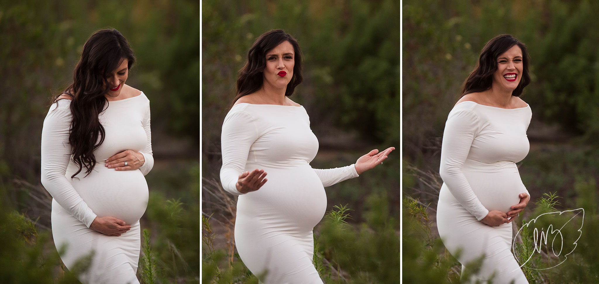 Inland_Empire_Maternity_Photographer_16.jpg