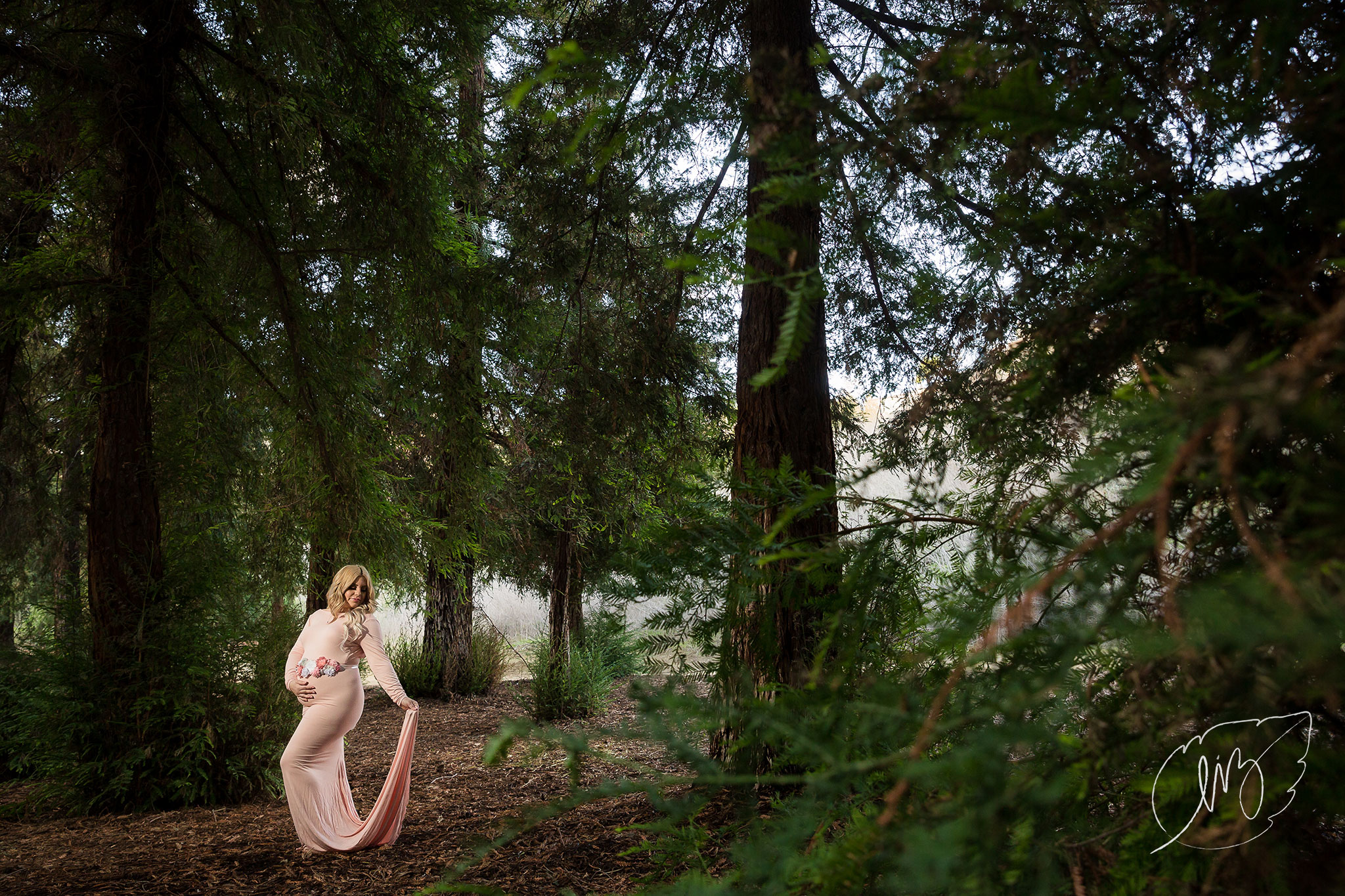 California_Inland_Empire_Maternity_Photographer_03.jpg