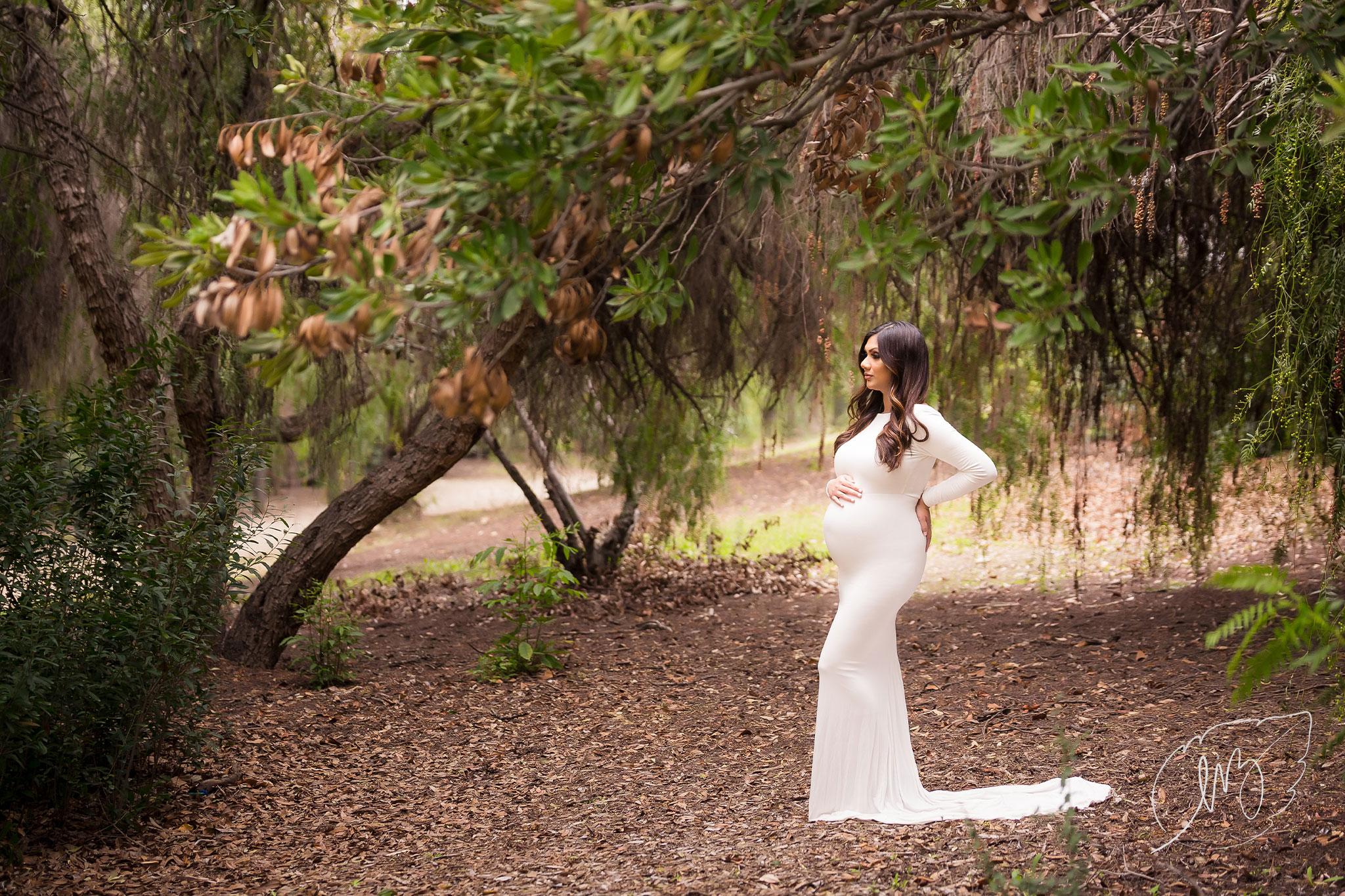 California_Inland_Empire_Maternity_Photographer_02.jpg