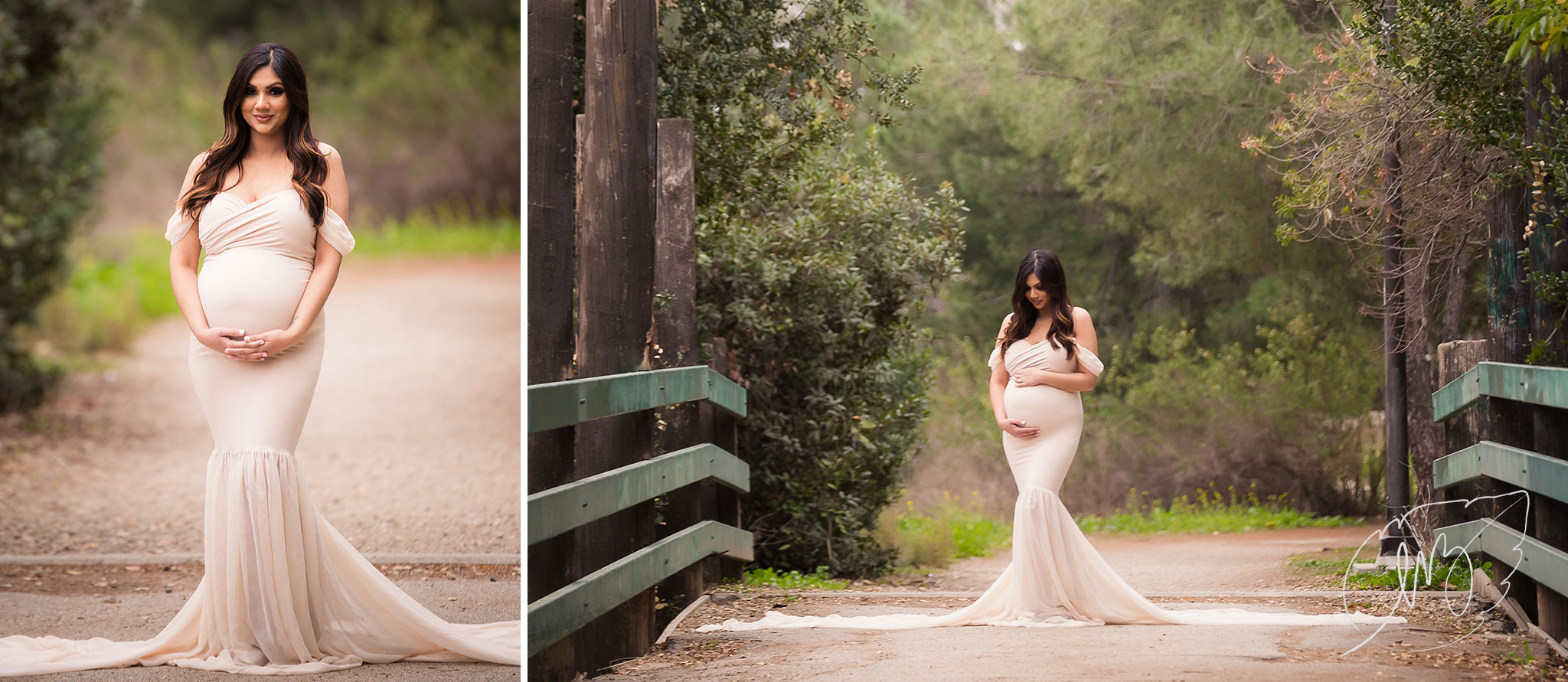 California_Inland_Empire_Maternity_Photographer_04.jpg