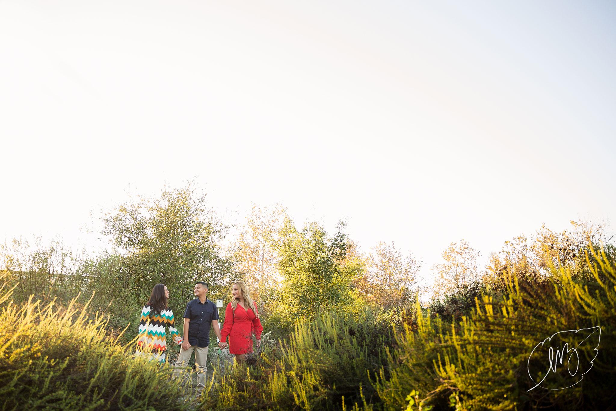 California_Inland_Empire_Family_Photographer_14.jpg