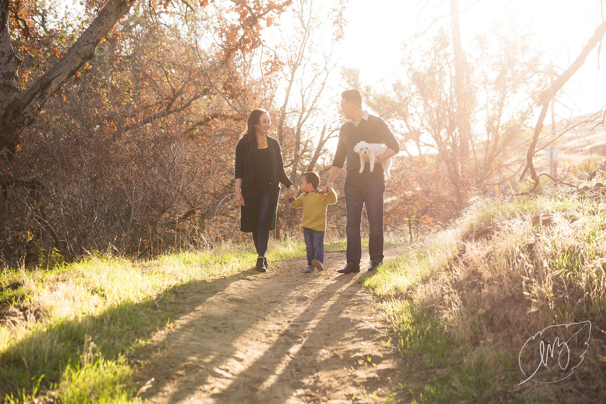 California_Inland_Empire_Family_Photographer_01.jpg