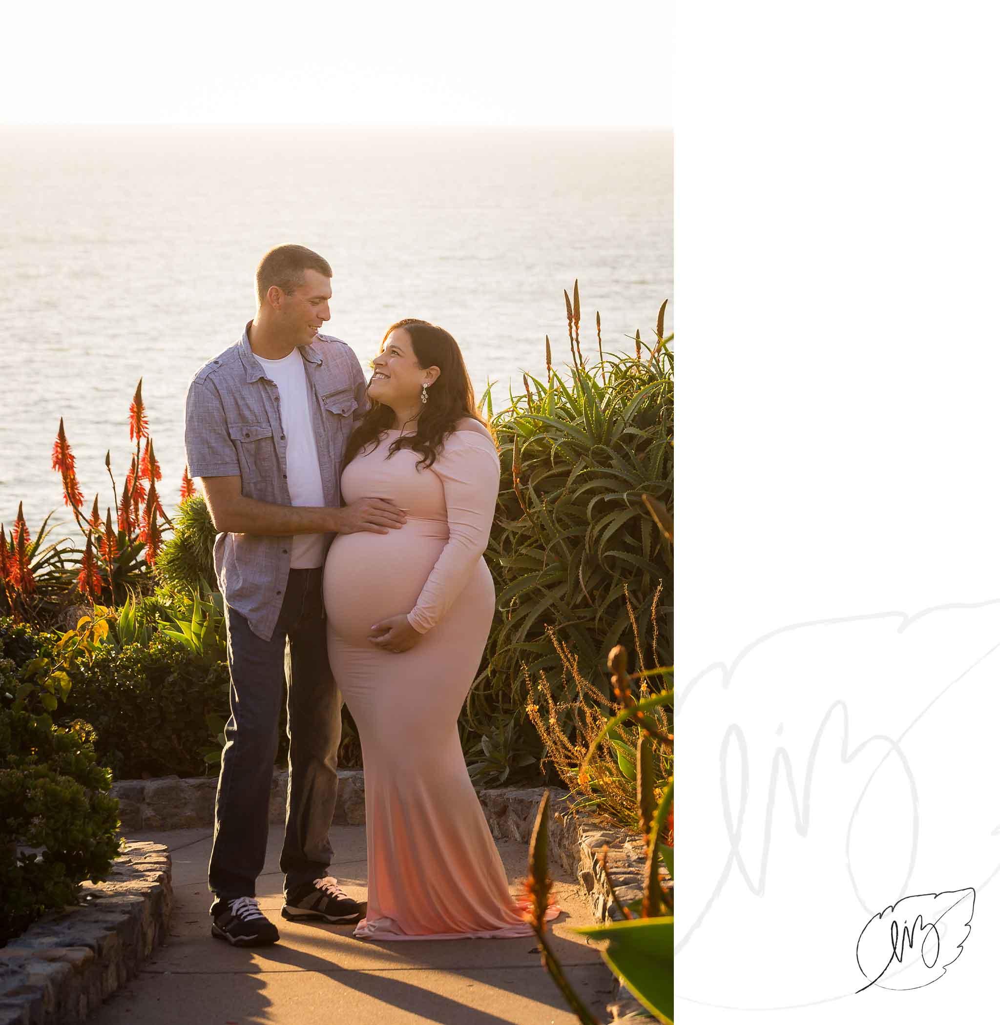 California_Inland_Empire_Maternity_Photographer_01.jpg