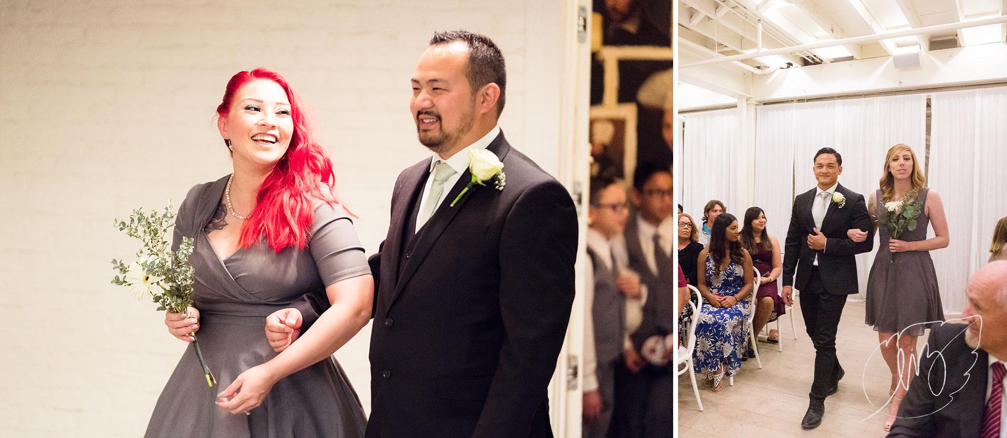 California_Orange_County_Wedding_Photographer_16.jpg
