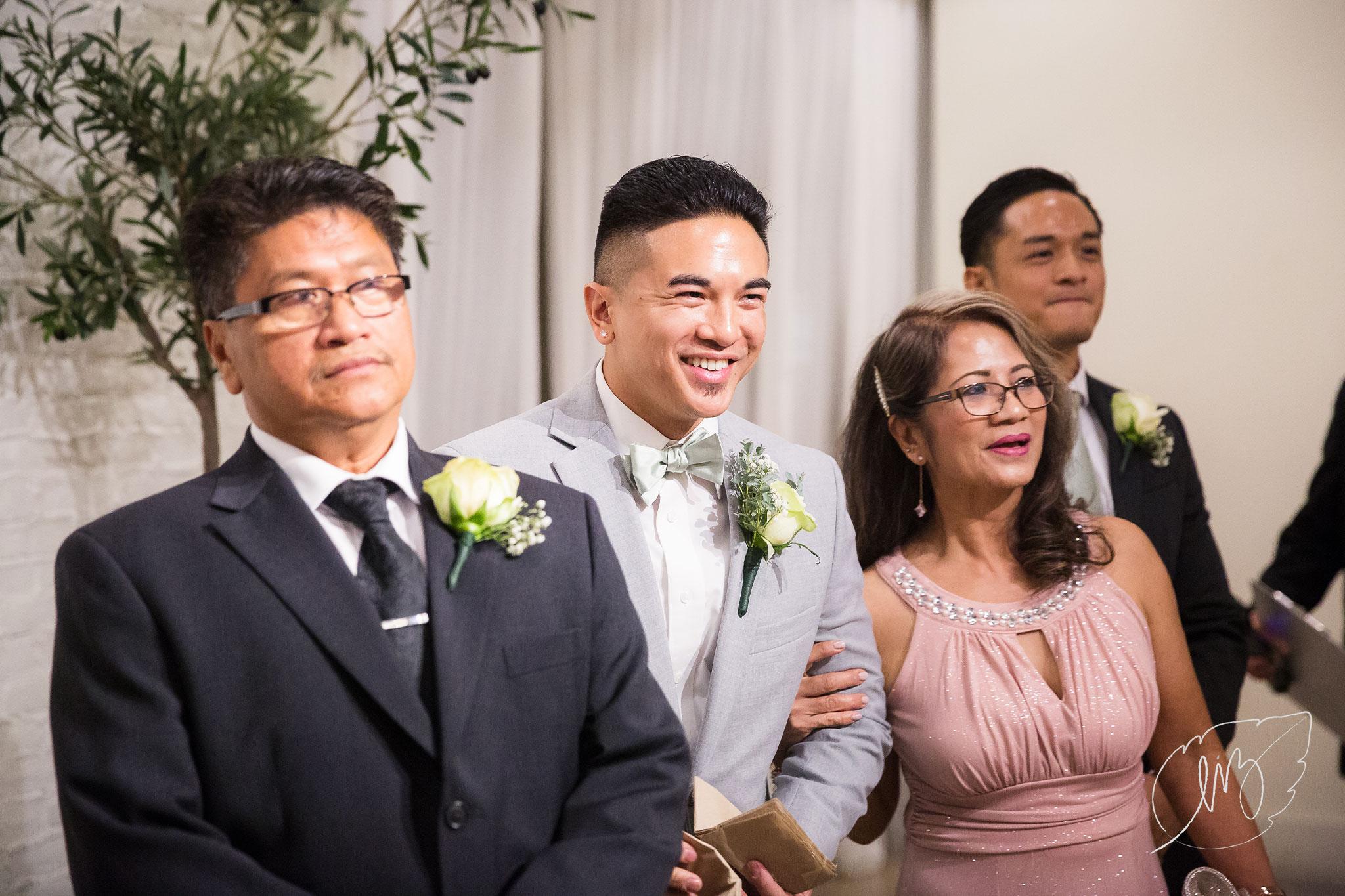 California_Orange_County_Wedding_Photographer_19.jpg