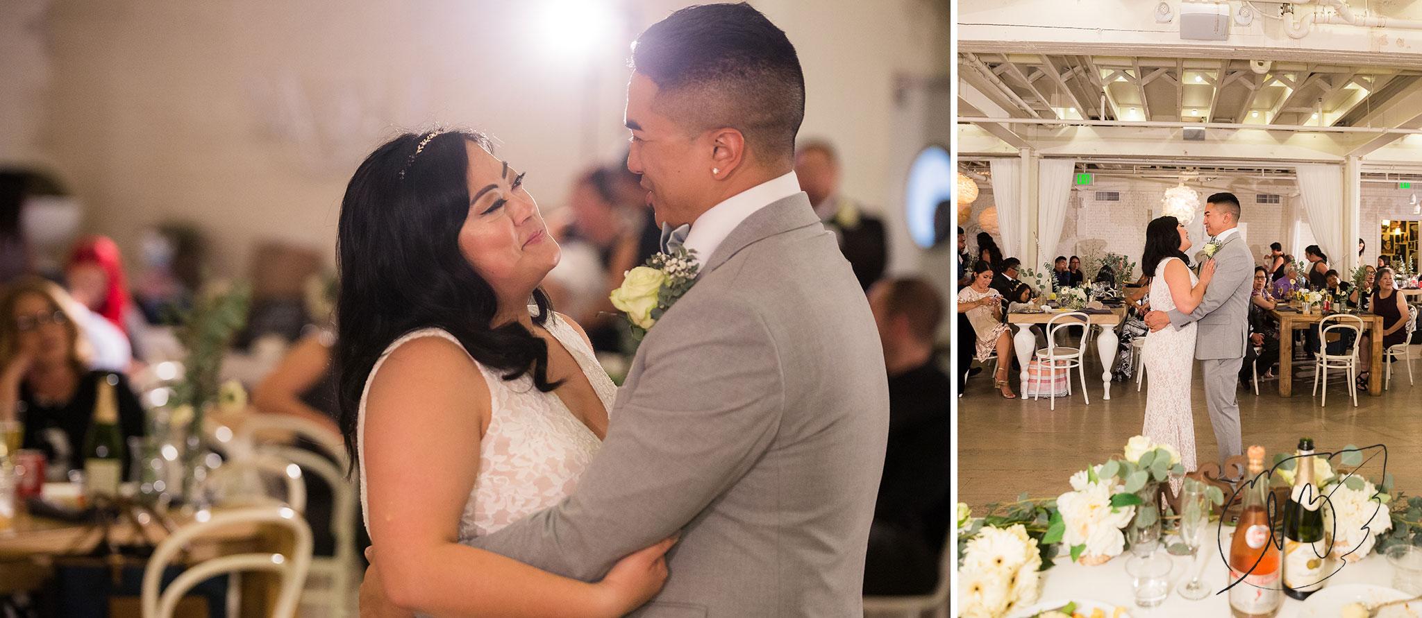 California_Orange_County_Wedding_Photographer_34.jpg