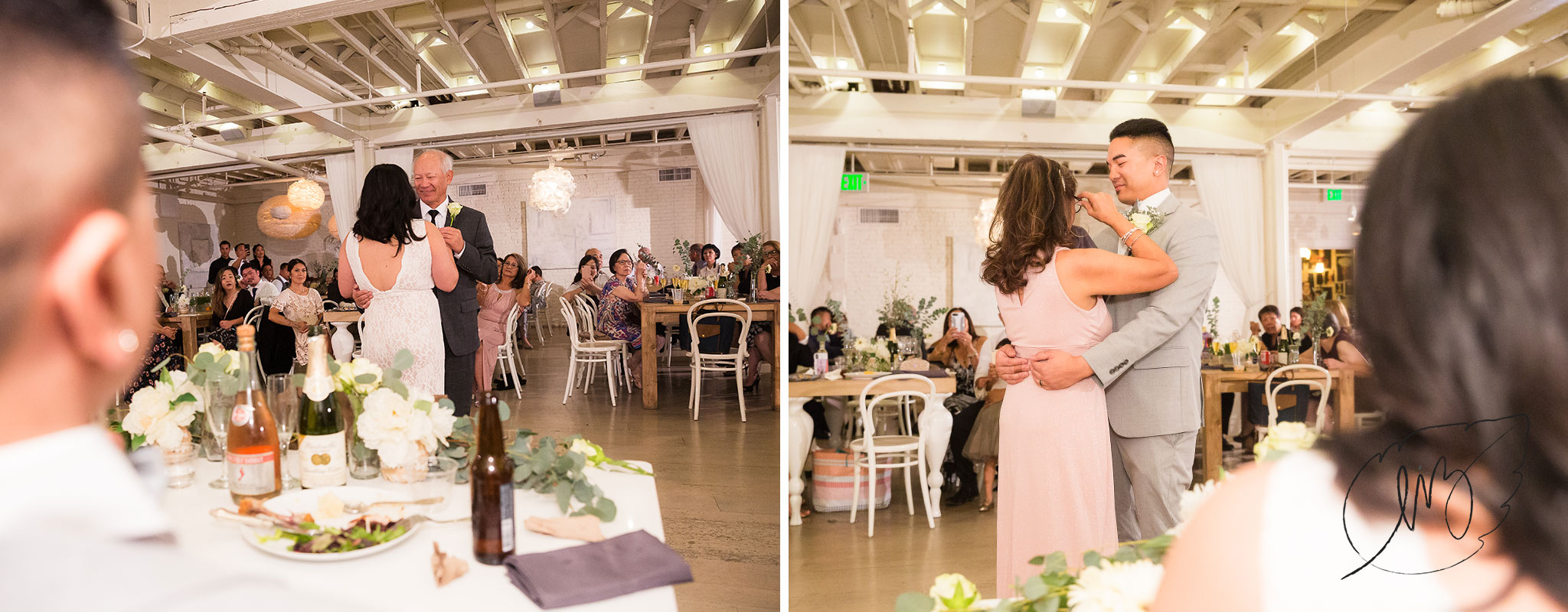 California_Orange_County_Wedding_Photographer_37.jpg