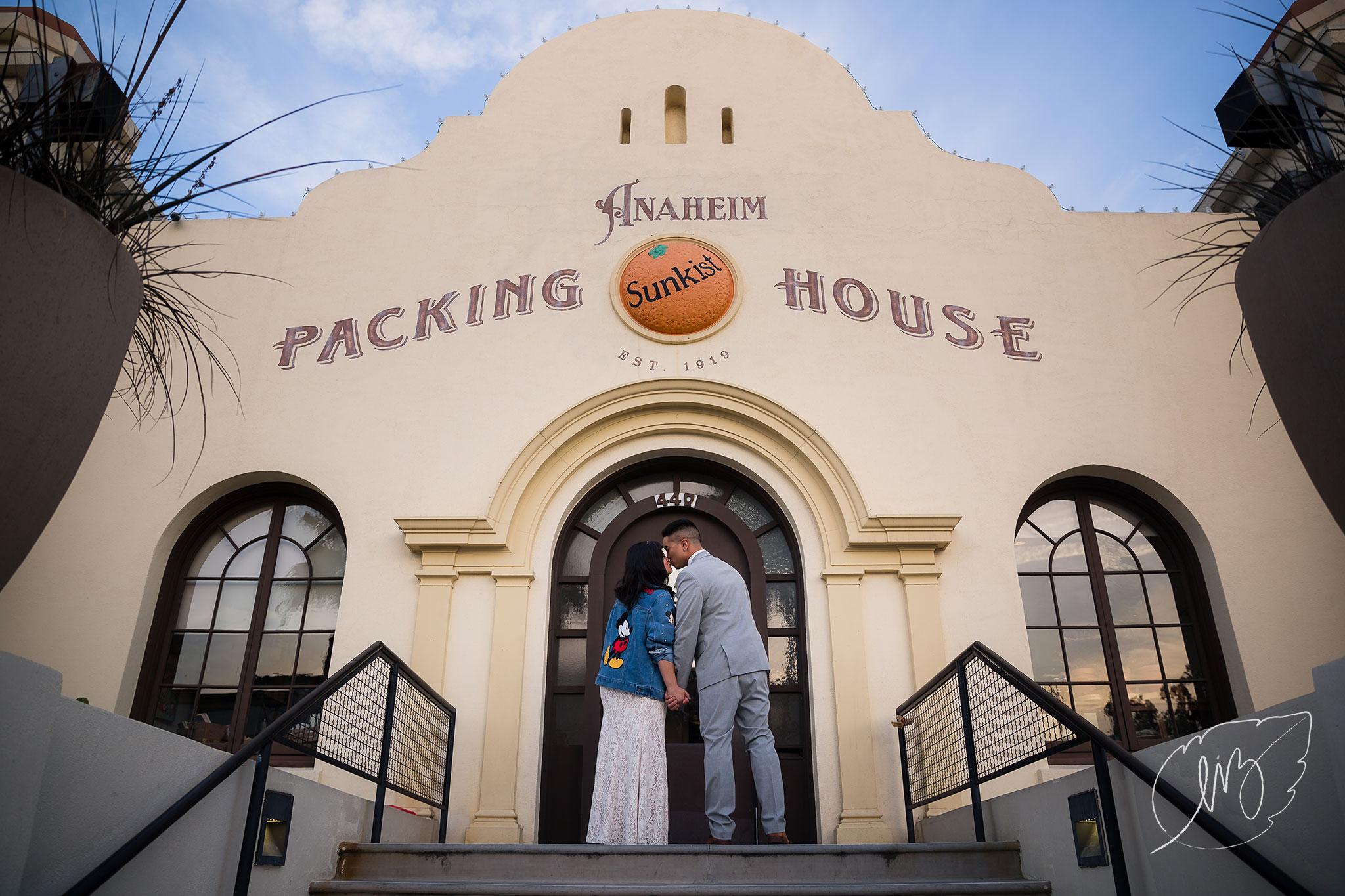 California_Orange_County_Wedding_Photographer_45.jpg