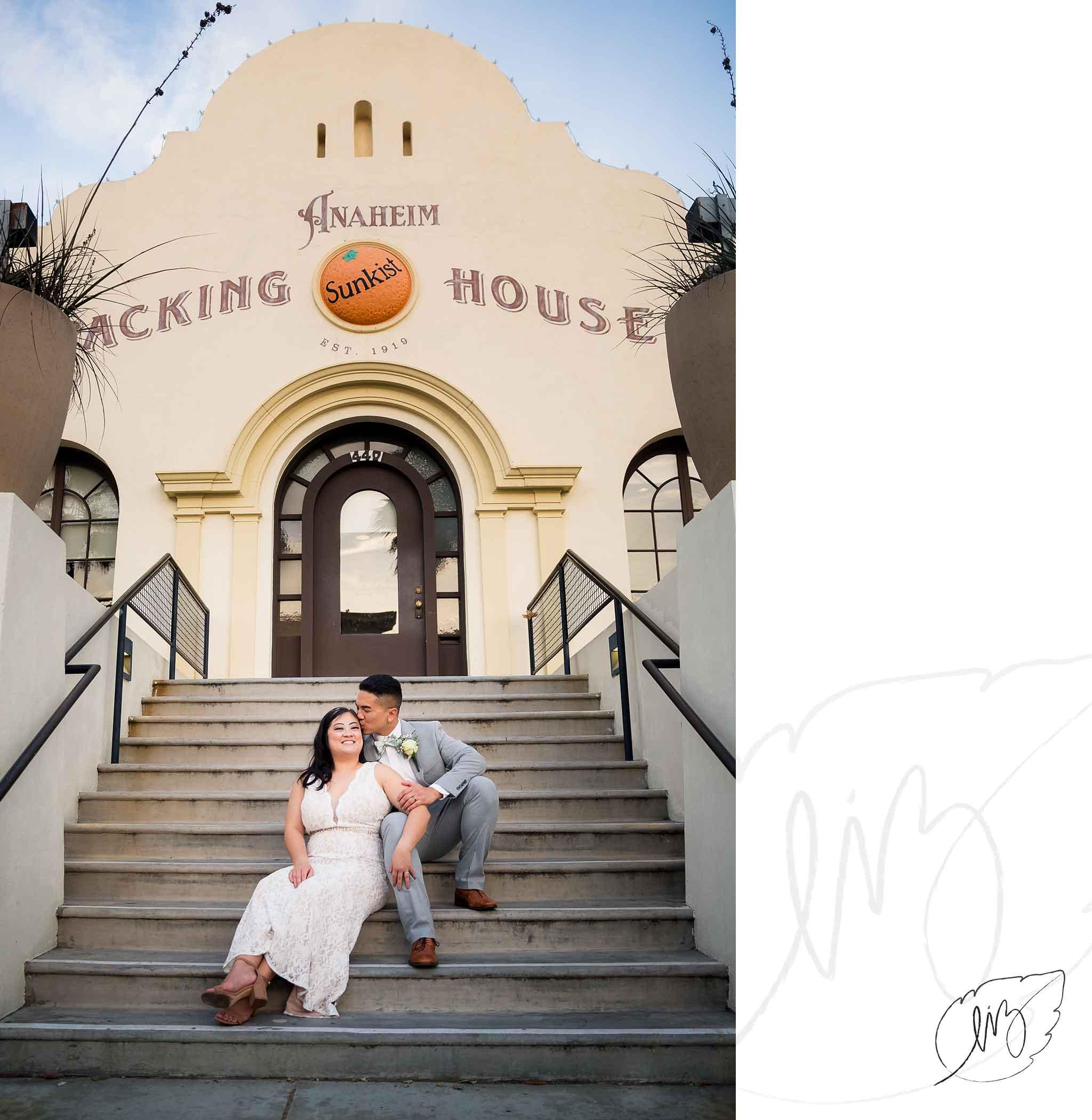 California_Orange_County_Wedding_Photographer_47.jpg