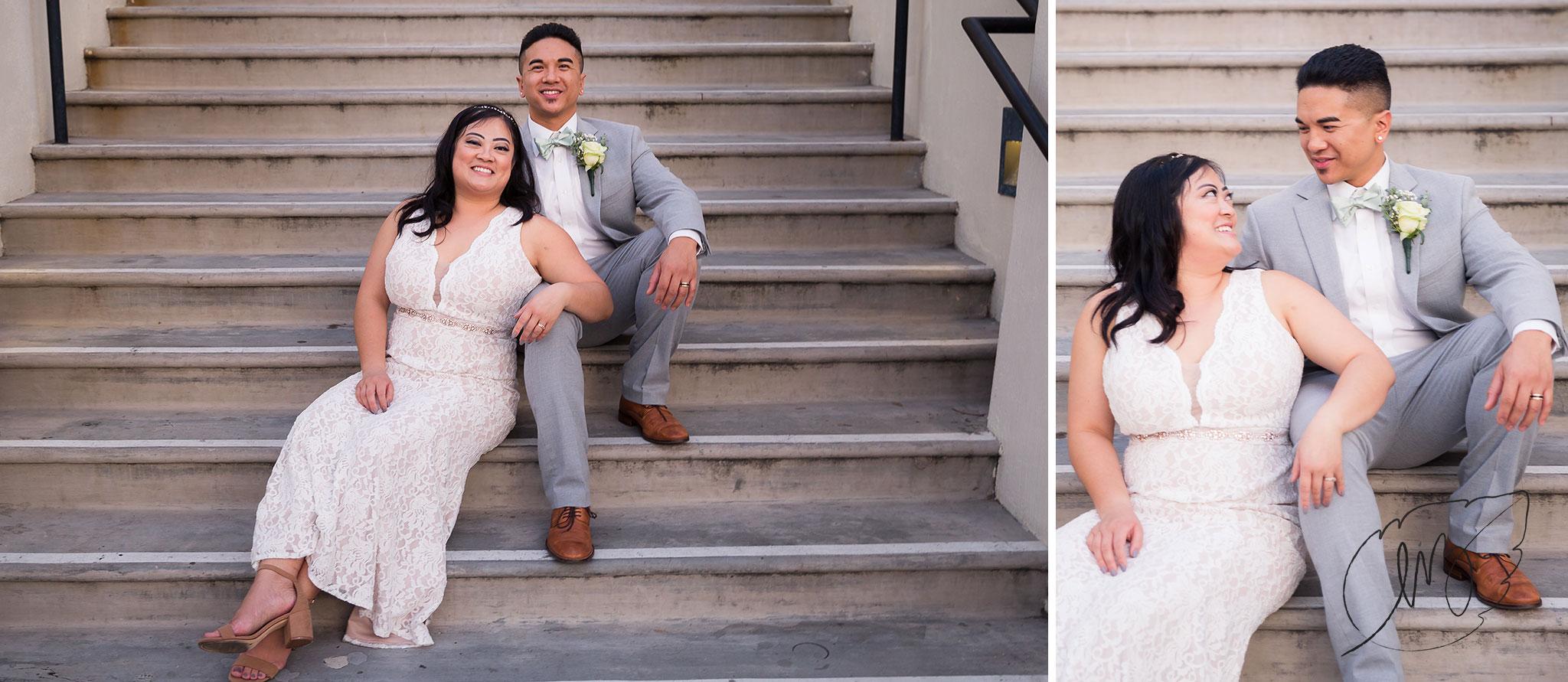 California_Orange_County_Wedding_Photographer_46.jpg