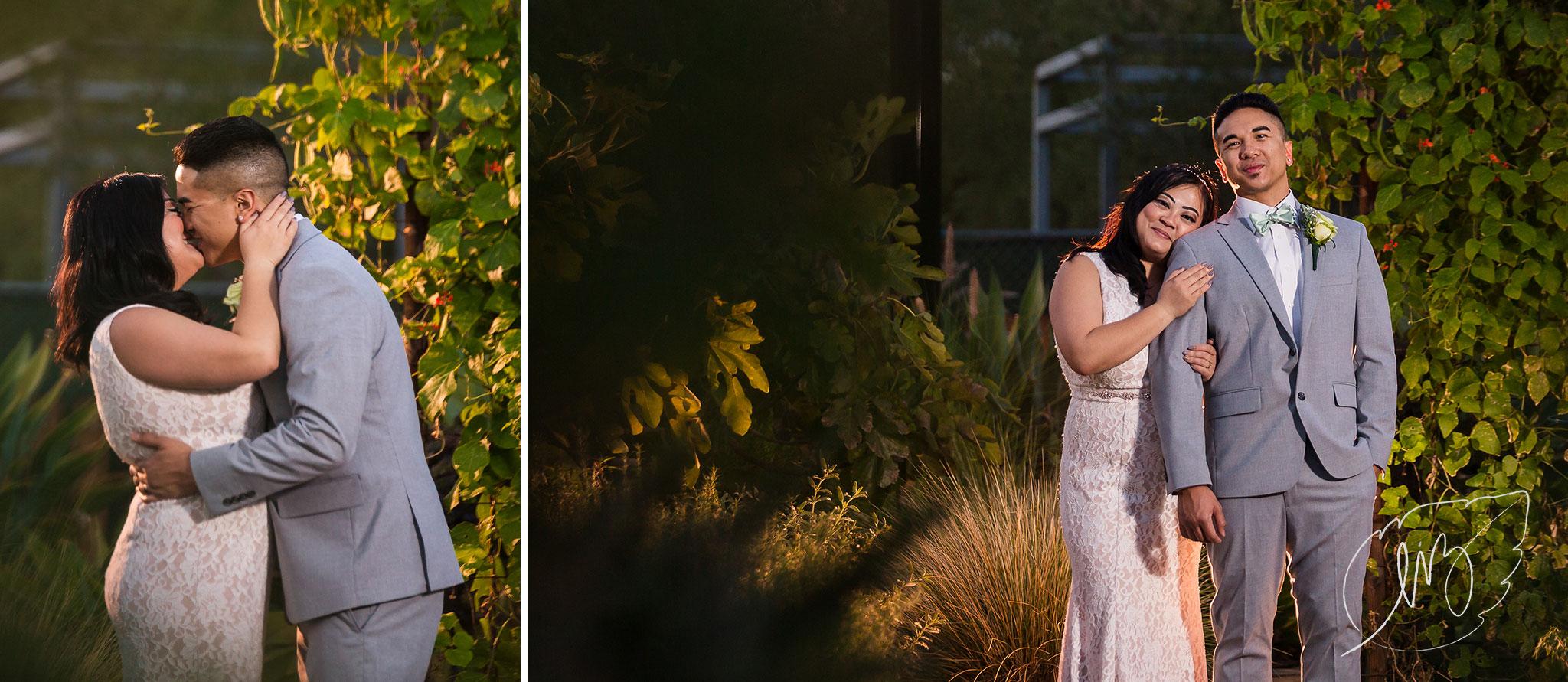 California_Orange_County_Wedding_Photographer_48.jpg