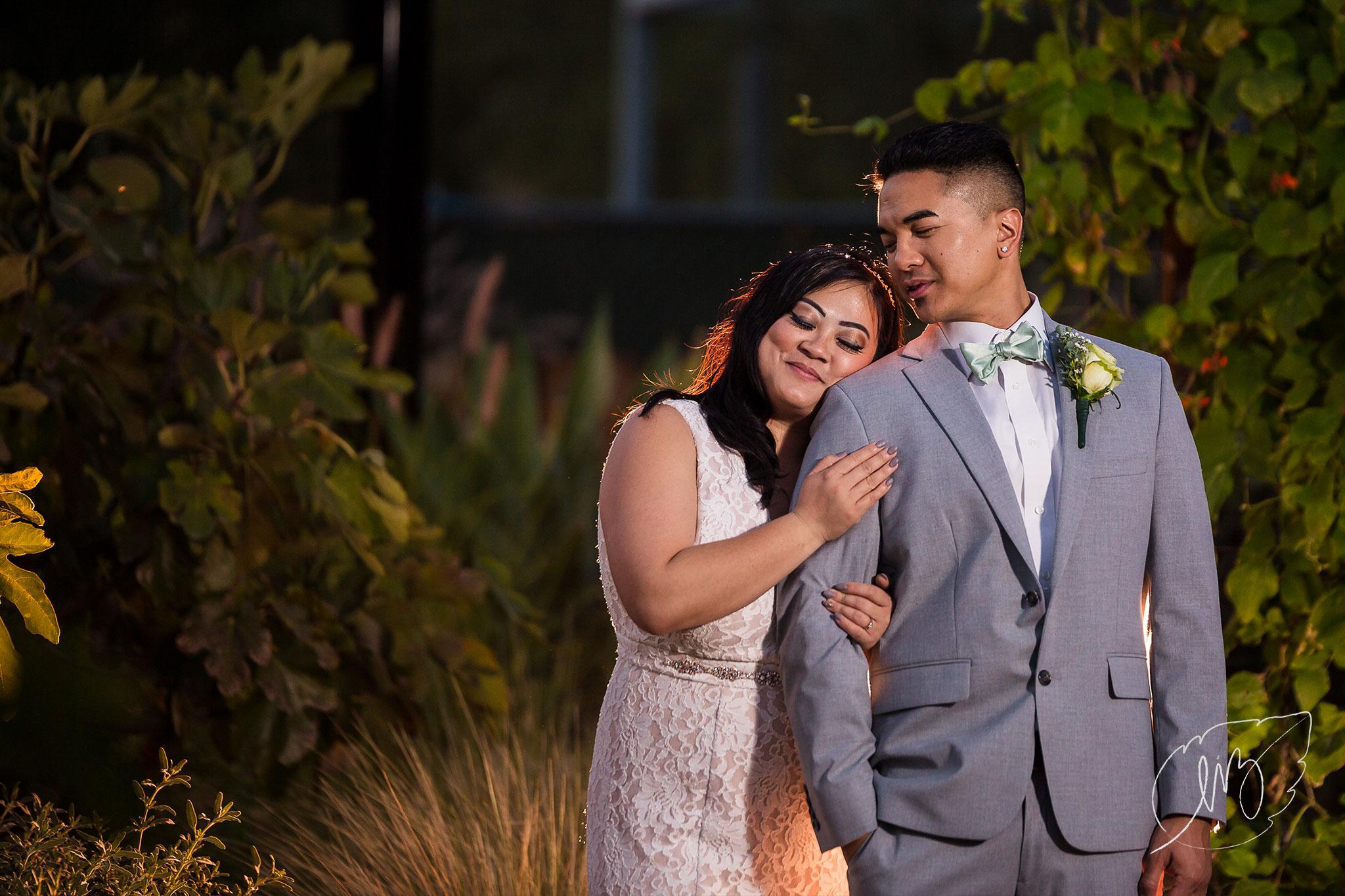 California_Orange_County_Wedding_Photographer_49.jpg