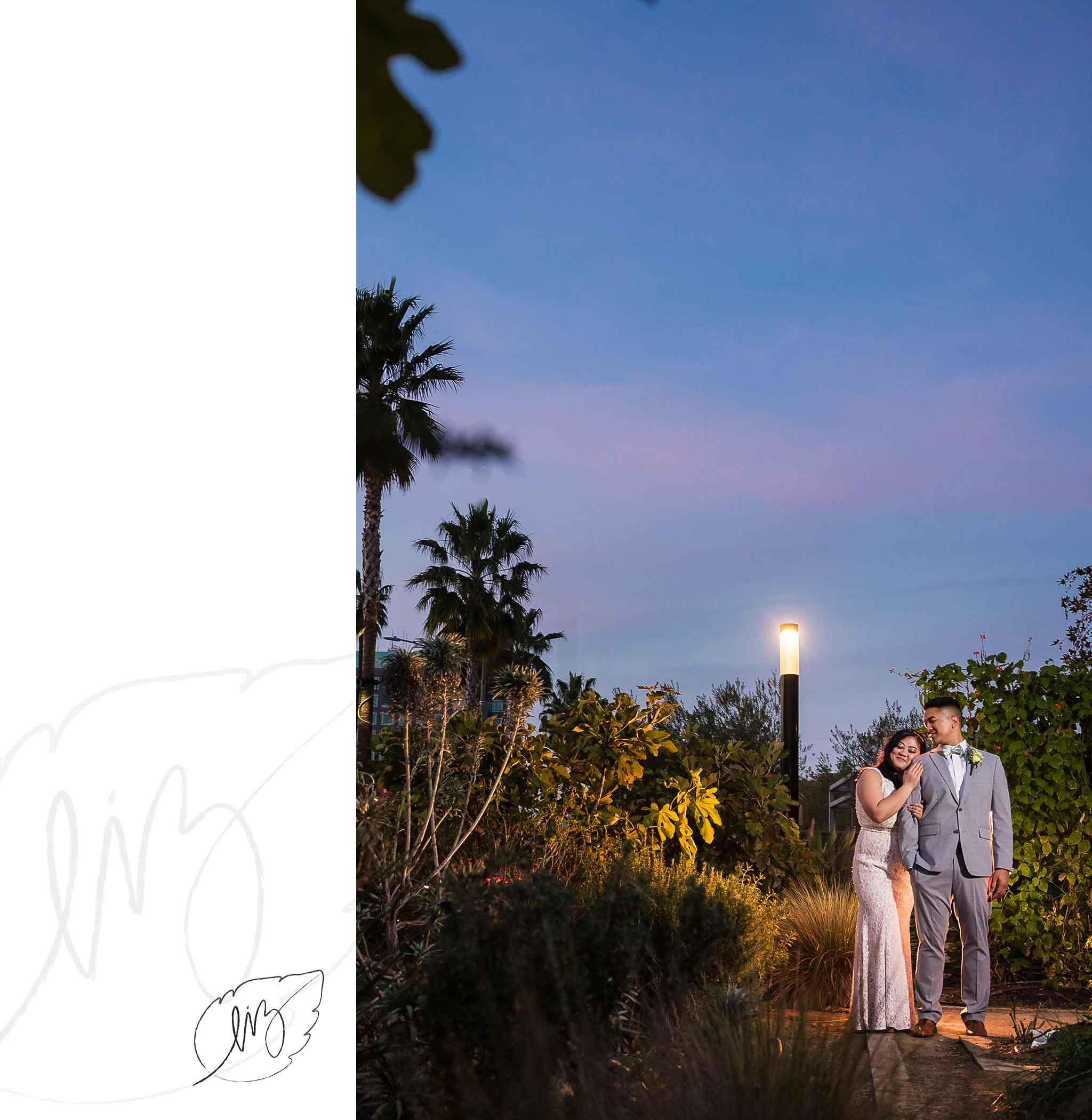 California_Orange_County_Wedding_Photographer_51.jpg