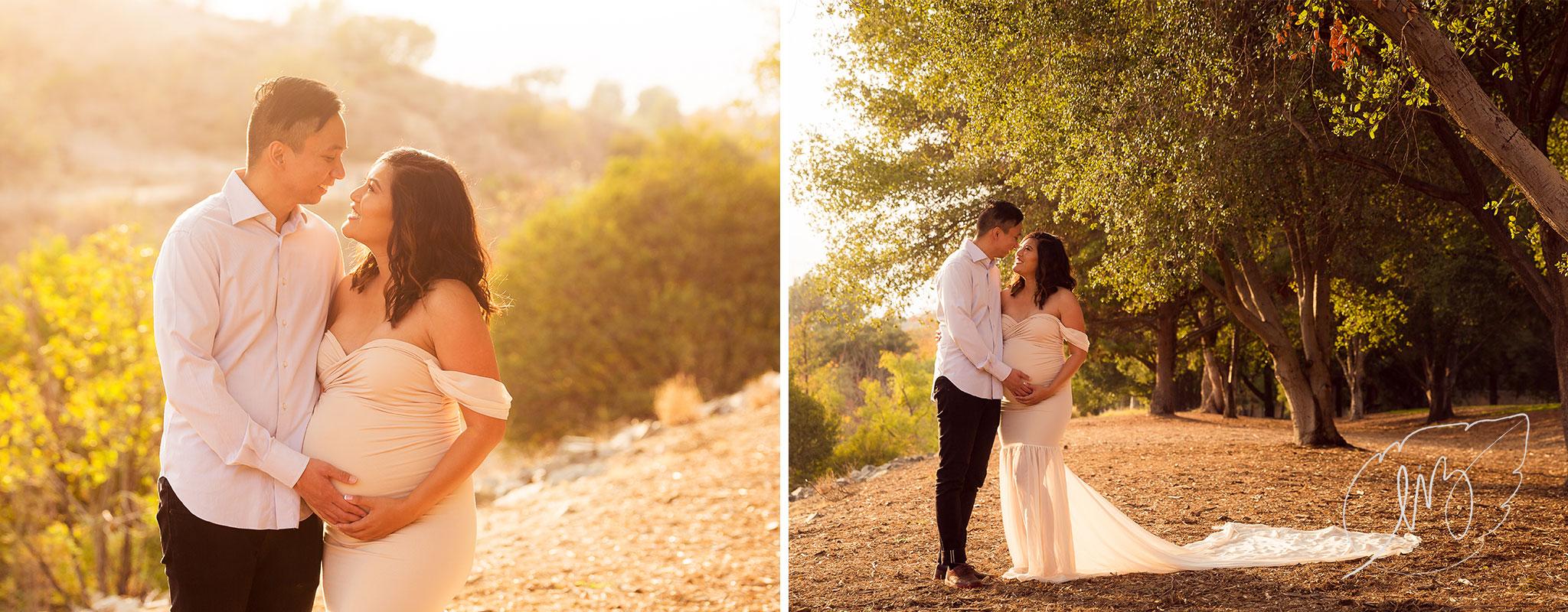 California_Inland_Empire_Maternity_Photographer_08.jpg
