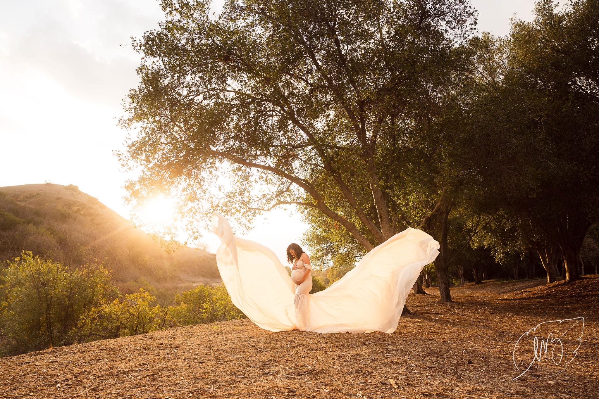 California_Inland_Empire_Maternity_Photographer_09.jpg
