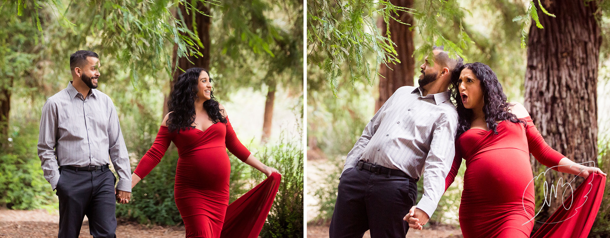 California_Inland_Empire_Maternity_Photographer_06.jpg